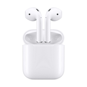 View Airpods 2nd Gen's details