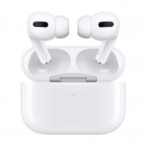 View more AirPods Pro details
