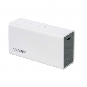 View more 2600 Battery details