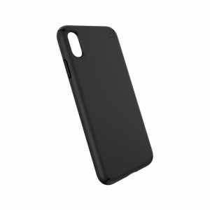 View more Speck Presidio Pro Case Cover for Apple iPhone Xs Max Black details