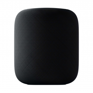 View HomePod's details
