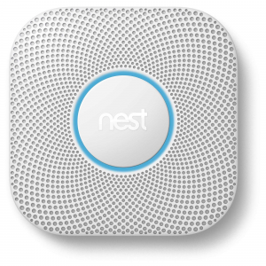 View Protect Smoke & CO Alarm's details
