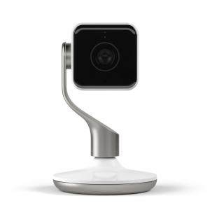 View more Hive View Camera White details