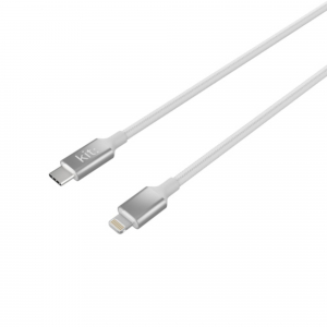 View Premium Charge/Data Cable - Lightning ...'s details
