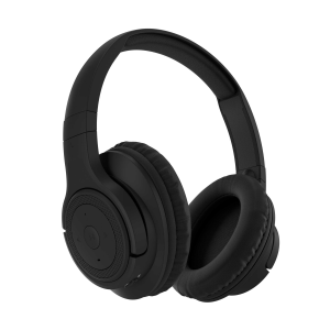View more Engage ANC Bluetooth Headphone details