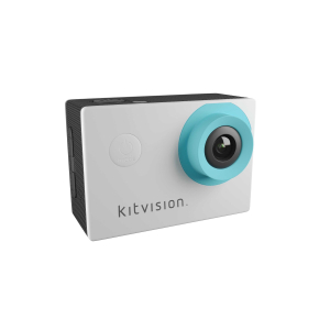 View more Action Camera details