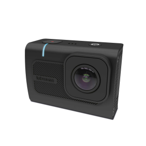 View more Venture 4K Action Camera with WiFi details