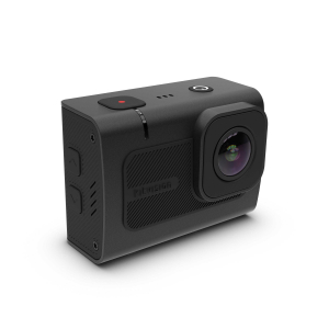 View more Venture 4K Action Camera with WiFi details!!