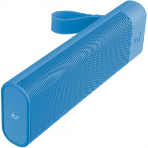 View more BoomBar+ Portable Wireless Speaker details!!