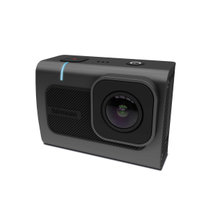 View more Venture 1080p Action Camera with WiFi details