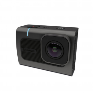 View more Venture 1080p Action Camera with WiFi details!!