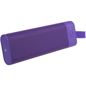 View more BOOMBAR + BLUETOOTH SPEAKER details