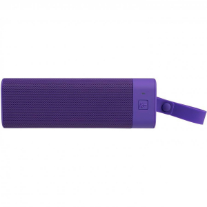 View more BOOMBAR + BLUETOOTH SPEAKER details!!