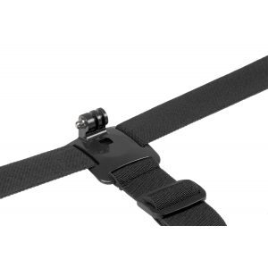 View more Head Strap Mount for Action Cameras details!!