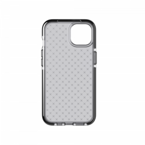 View Evo check case iPhone 13's details