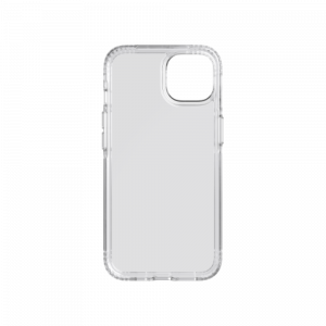 View Evo clear case iPhone 13's details