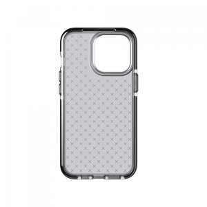 View Evo check case iPhone 13 Pro Max's details