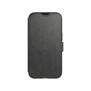 View Evo wallet case iPhone 13 Pro Max's details