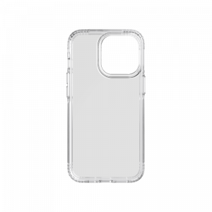 View Evo clear case iPhone 13 Pro's details