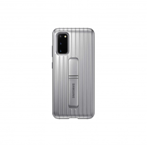 View Galaxy S20|S20 5G Protective Standing ...'s details