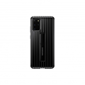 View Galaxy S20+ 5G Protective Standing ...'s details