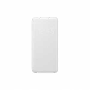 View Galaxy S20|S20 5G LED View Cover - ...'s details