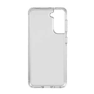 View more Tech21 Evo Clear Samsung S21 - Clear details